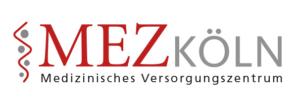 Medizinisches Versorgungszentrum Köln Logo
