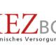 MEZ Bonn Logo