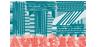 Logo ITZ Auerberg