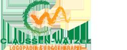 CW Praxis Logo