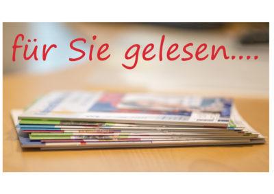 Blog Titelbild