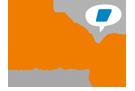 Zolly Logo
