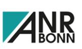Neurologische Praxis Bonn ANR Logo